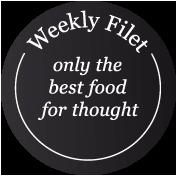 Weekly Filet